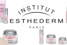 INSTITUT ESTHEDERM PARIS